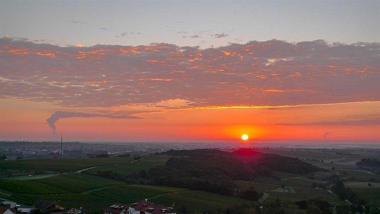 Sonnenaufgang LR_042