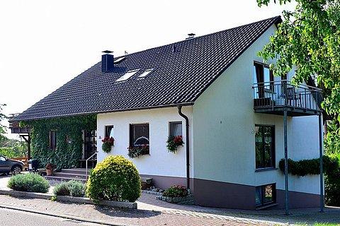 Gästehaus Walther2