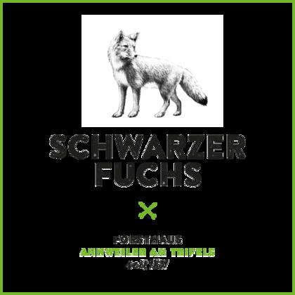 Forsthaus Annweiler Logo