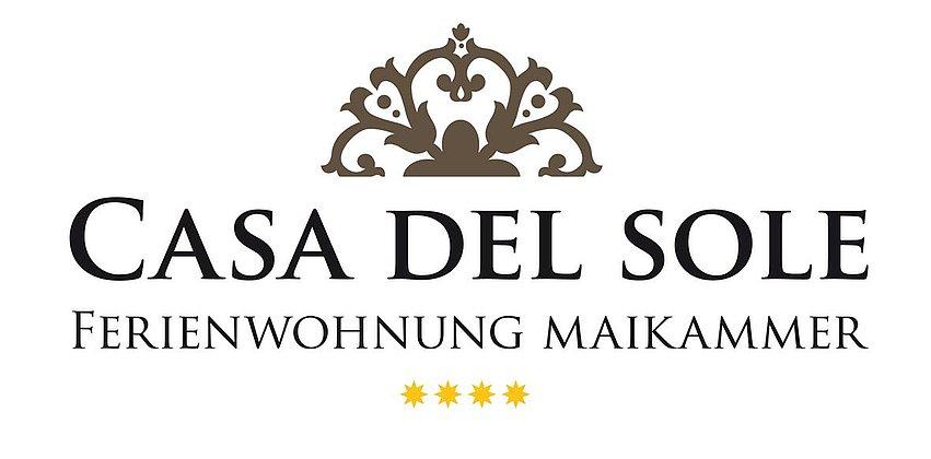 Casa del Sole Logo 150dpi RGB großßß