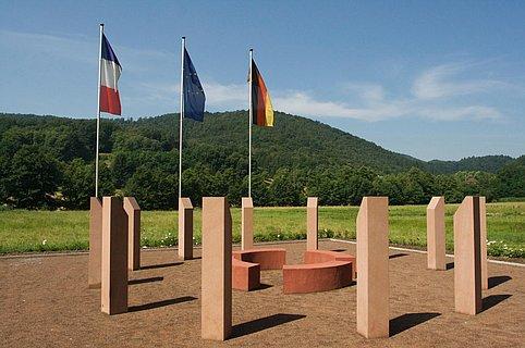 Europadenkmal1