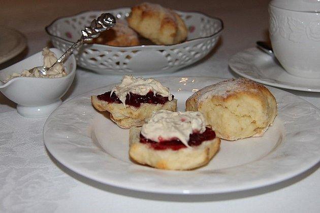 Picknickpaket Bild 2