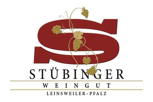 Weingut Peter Stübinger