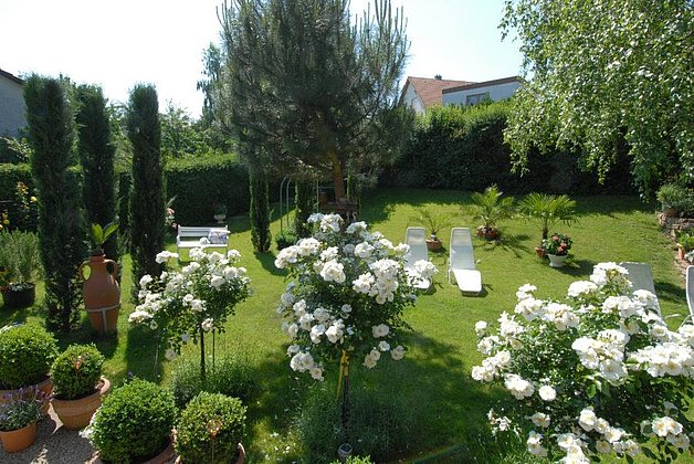 Garten, Bild 5