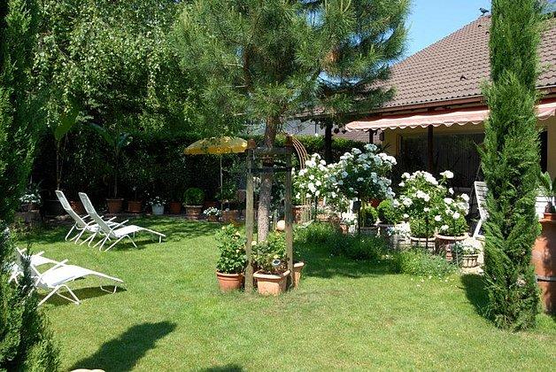 Garten, Bild 2