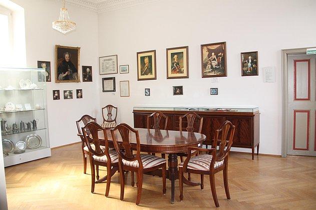 Stadtmuseum 2