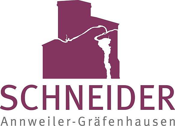 Burgunderhof Schneider Annweiler-Gräfenhausen