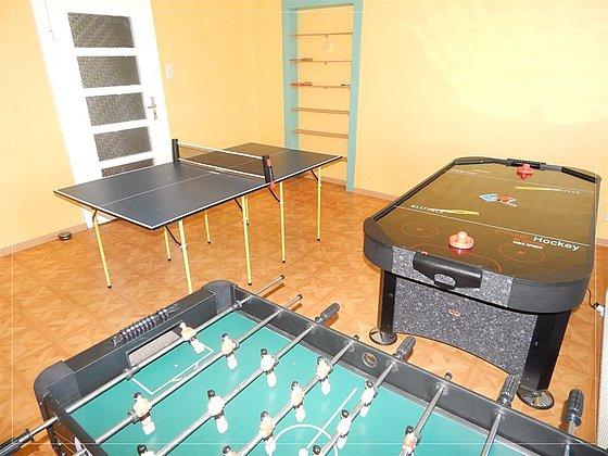 Spielzimmer 1