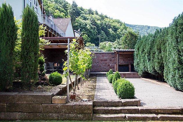 Garten_Burgunderhof