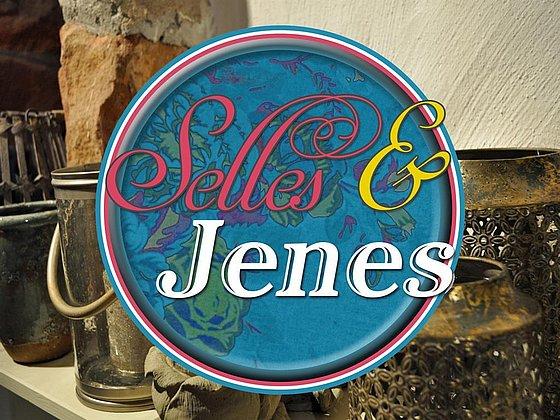 Selles & Jenes